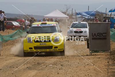 WRC08_SS13_4173_HR