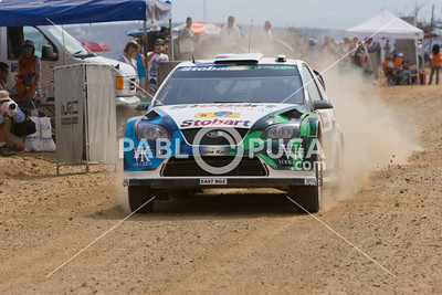 WRC08_SS13_4128_HR