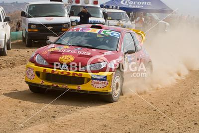 WRC08_SS13_4161_HR