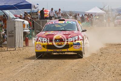 WRC08_SS13_4158_HR