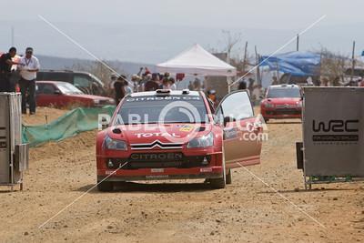 WRC08_SS13_4141_HR