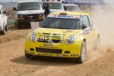 WRC08_SS13_4177_HR