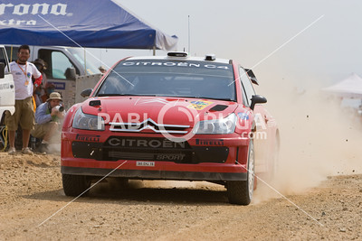 WRC08_SS13_4154_HR