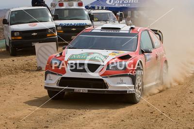 WRC08_SS13_4138_HR
