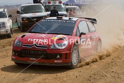 WRC08_SS13_4107_HR