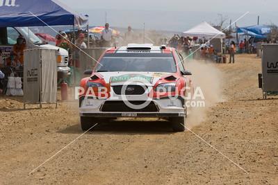 WRC08_SS13_4135_HR