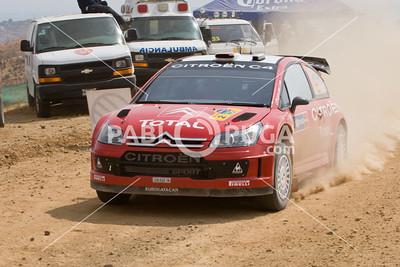 WRC08_SS13_4145_HR