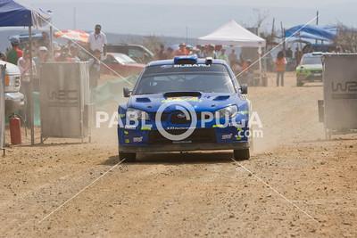 WRC08_SS13_4112_HR