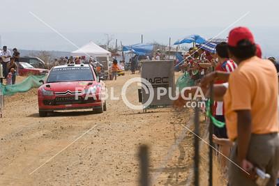 WRC08_SS13_4148_HR
