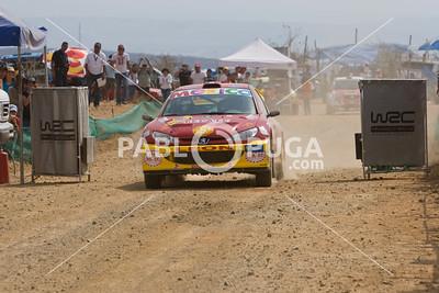 WRC08_SS13_4157_HR