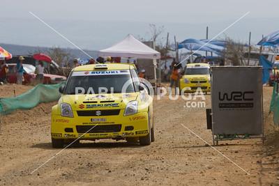 WRC08_SS13_4168_HR