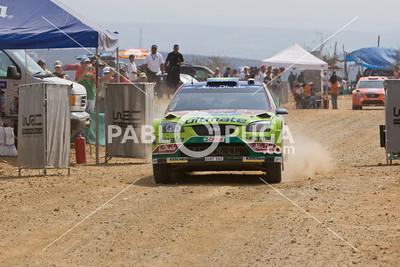 WRC08_SS13_4115_HR