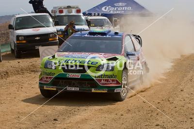 WRC08_SS13_4119_HR