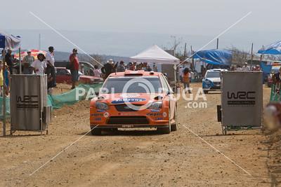 WRC08_SS13_4120_HR