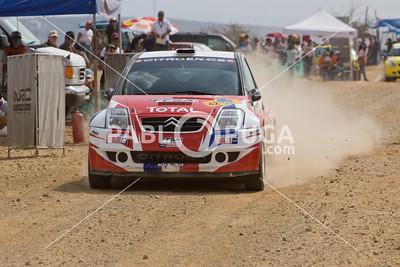 WRC08_SS13_4165_HR