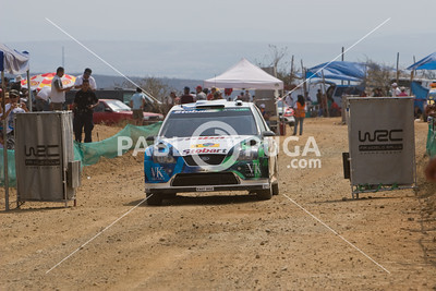 WRC08_SS13_4124_HR