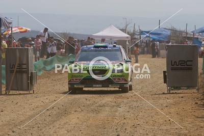 WRC08_SS13_4093_HR