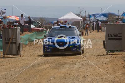 WRC08_SS13_4108_HR