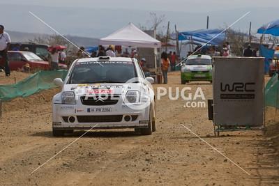 WRC08_SS13_4178_HR