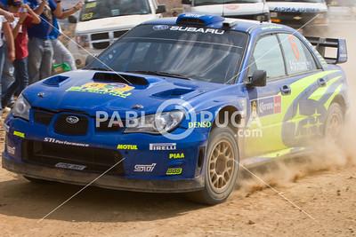 WRC08_SS13_4114_HR