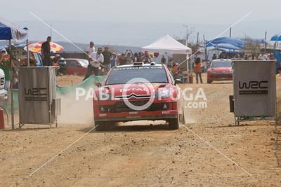 WRC08_SS13_4142_HR