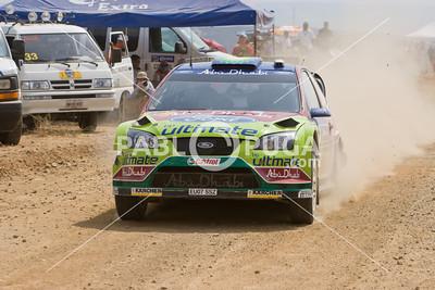 WRC08_SS13_4117_HR