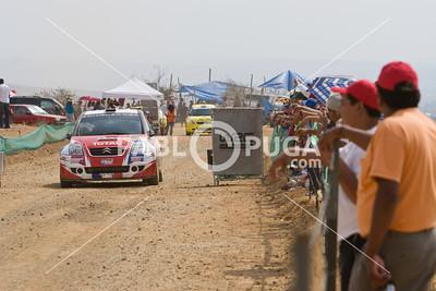 WRC08_SS13_4162_HR