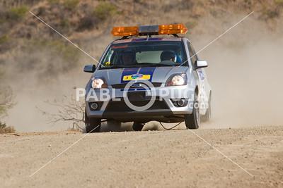 WRC08_SS3_3363_HR