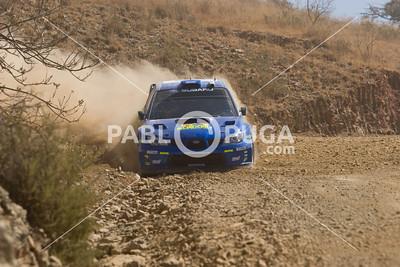 WRC08_SS3_3402_HR