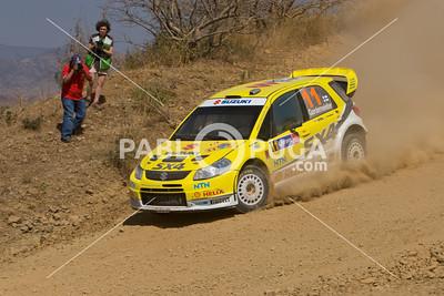 WRC08_SS3_3442_HR