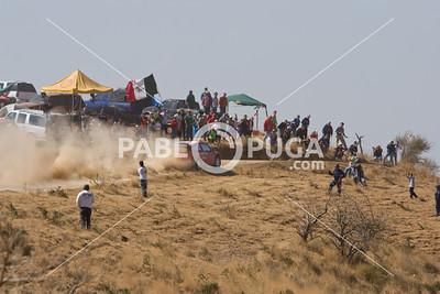 WRC08_SS3_3385_HR