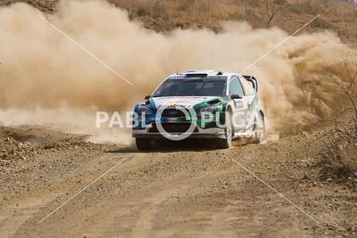 WRC08_SS3_3390_HR