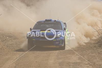 WRC08_SS3_3398_HR
