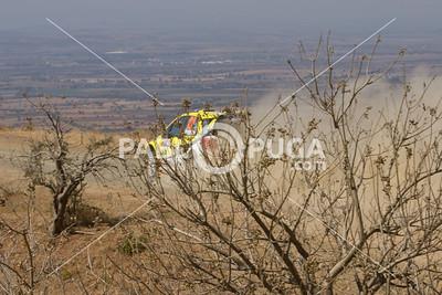 WRC08_SS3_3415_HR