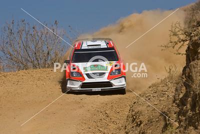 WRC08_SS3_3430_HR