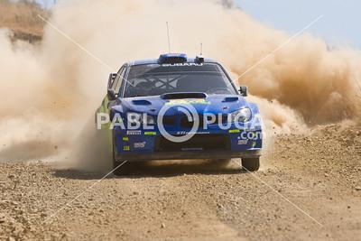 WRC08_SS3_3405_HR