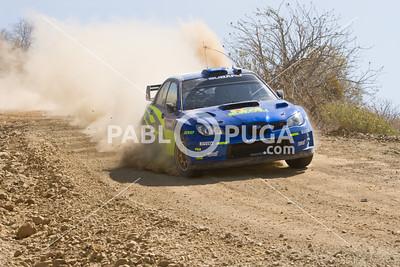 WRC08_SS3_3407_HR