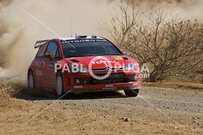 WRC08_SS3_3383_HR