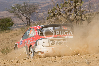 WRC08_SS3_3436_HR