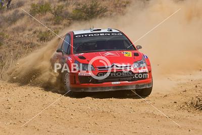 WRC08_SS3_3447_HR