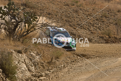 WRC08_SS3_3387_HR