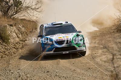 WRC08_SS3_3393_HR