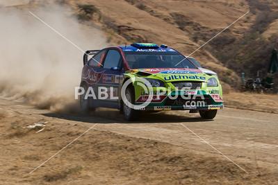 WRC08_SS3_3370_HR