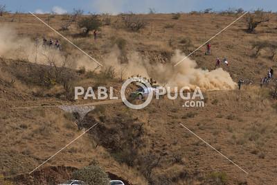 WRC08_SS3_3365_HR