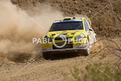 WRC08_SS3_3410_HR