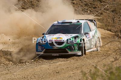 WRC08_SS3_3424_HR