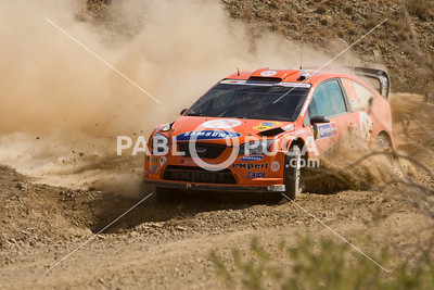WRC08_SS3_3418_HR