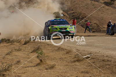 WRC08_SS3_3368_HR