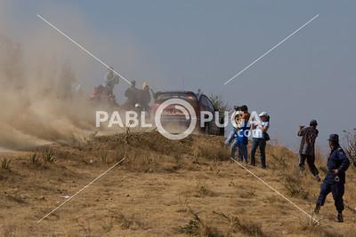 WRC08_SS3_3371_HR