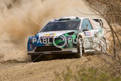 WRC08_SS3_3425_HR